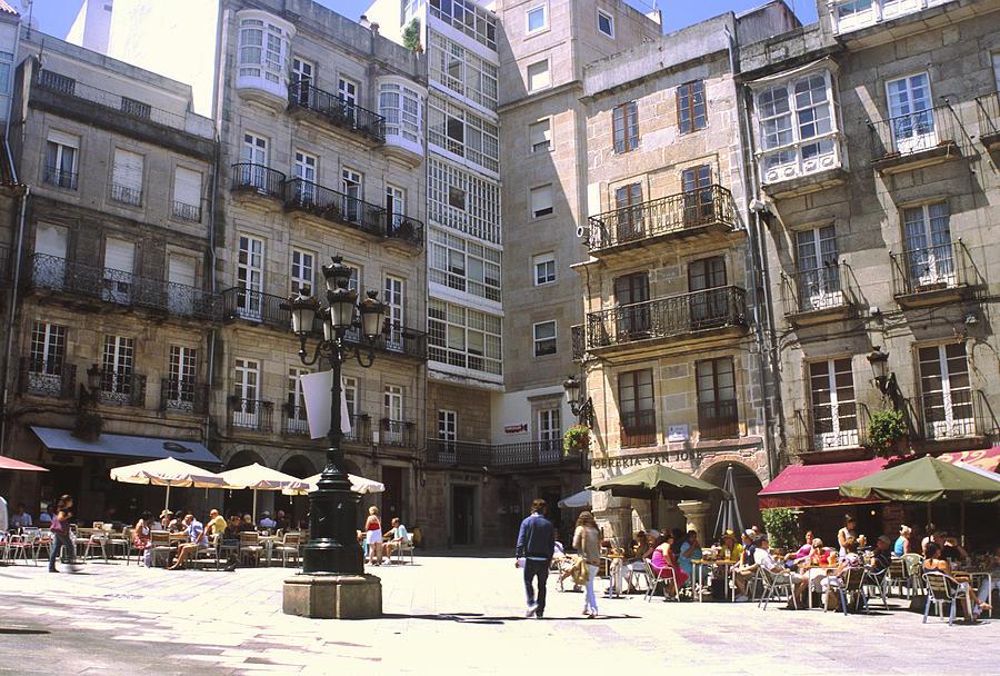 town-square-vigo-spain-house-of-joseph-photography