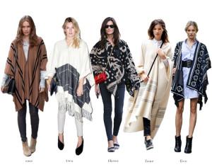 blanketcoatswdstyle