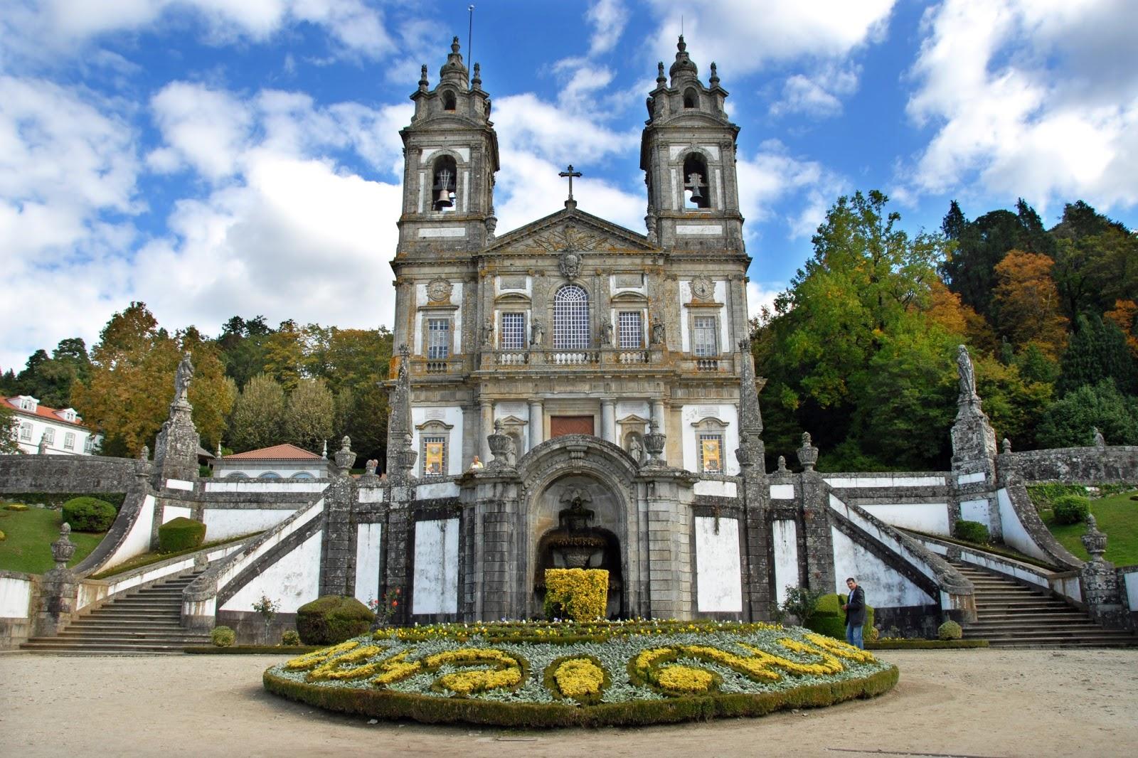 Braga_-_Santuário_do_Bom_Jesus_do_Monte
